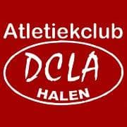 DCLA Halen
