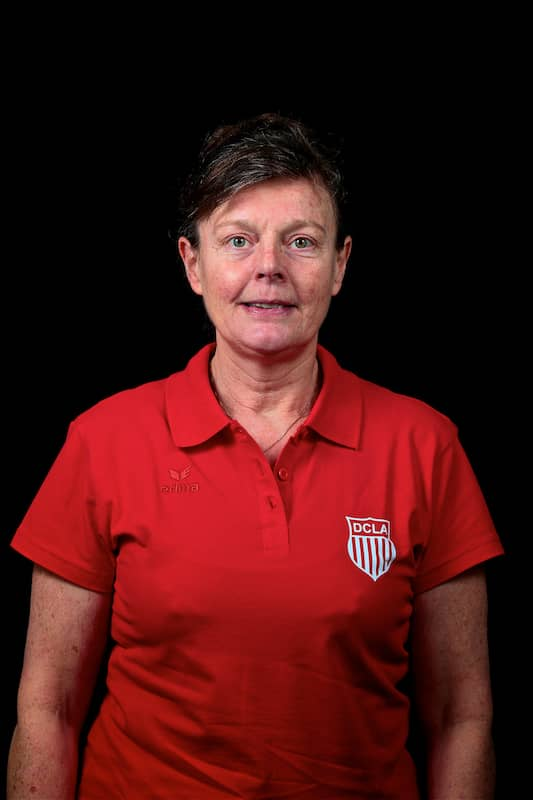 Michèle Delannoy