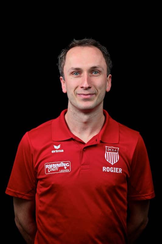 Rogier Meeus