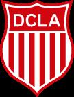 Daring Club Leuven Atletiek vzw logo