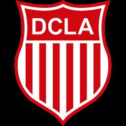 DCLA Ranglijsten